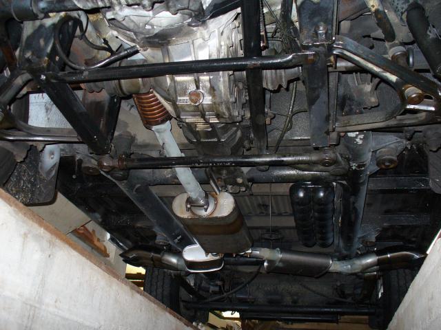 Mercedes Mb 100 D Устройство Обслуживание Ремонт
